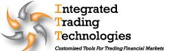 Integrated Trading Technologies